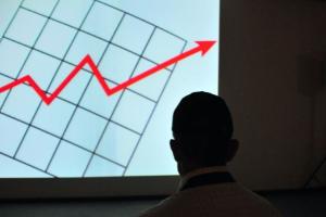 L'indice USA traina la fiducia degli investitori