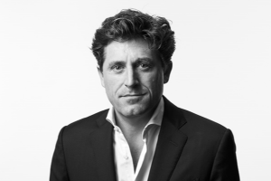 Tikehau Capital, Daniel Cruise nuovo senior advisor