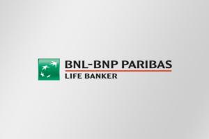BNL-BNP Paribas Life Banker, nuovi ingressi e iniziative per la rete