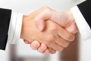 Deutsche Bank e Google Cloud, partnership strategica