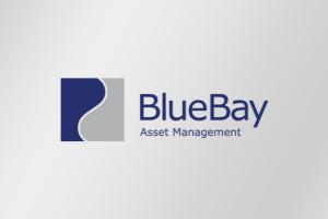 BlueBay AM: ESG nel reddito fisso? Un processo che funziona