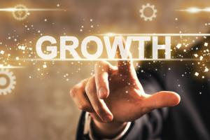 Azionario, puntare sui titoli growth e di qualità
