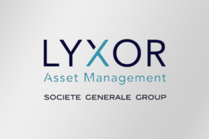 Lyxor AM misura la 'temperatura' a 150 ETF