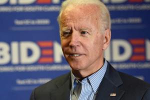 Biden, l'agenda dei primi 100 giorni e le implicazioni sui mercati