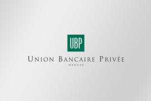 UBP, patrimonio in gestione cresciuto di oltre il 5%