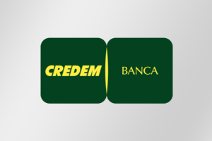 Credem sale in cattedra