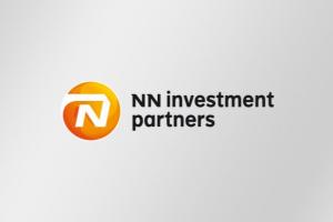 NN IP: tre ingressi di rilievo nel team dedicato alla sostenibilità