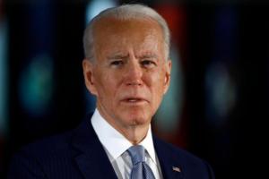 Climate change, una priorità per Joe Biden
