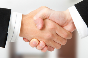 Vontobel AM e State Street siglano una partnership