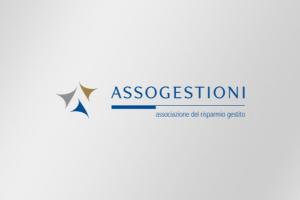 Assogestioni: Franco nuovo coordinatore del comitato dei gestori