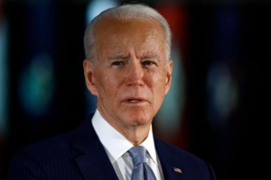 Emergenti, la politica di Biden favorirà Asia e Messico