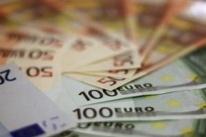 Fine 2020 in crescita per le banche europee