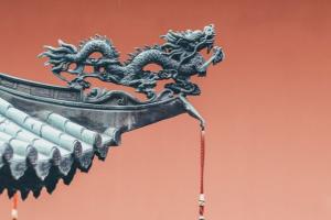 Cina, outlook positivo per gli investimenti grazie al ceto medio