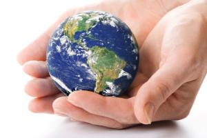 Economia positiva, inclusiva e sostenibile