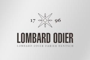 Lombard Odier, il patrimonio sale del 6%
