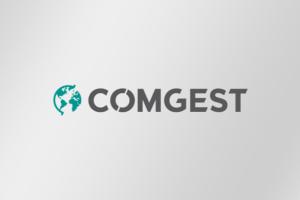 Comgest, con il Covid-19 vola lo shopping online