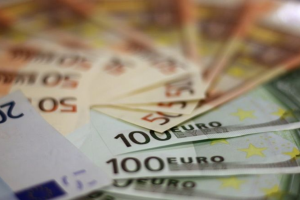 Wells Fargo vende l'asset management per 2,1 miliardi