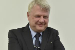 Bankitalia: Signorini nuovo direttore generale