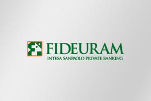 Fideuram, 30 nuovi private banker per il gruppo