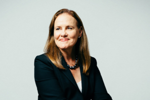 PIMCO, Michèle Flournoy entra nel global advisory board