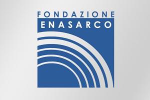 Enasarco: contributi previdenziali agevolati per i CF under 30