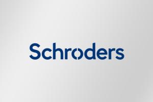 Schroders: il rendimento senza sostenibilità non basta più