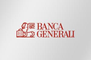 Banca Generali, 128 milioni le nuove masse sotto consulenza evoluta
