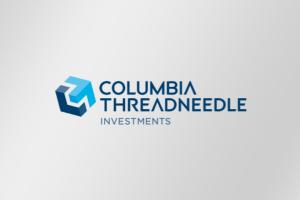 Columbia Threadneedle Investments, più forte con BMO