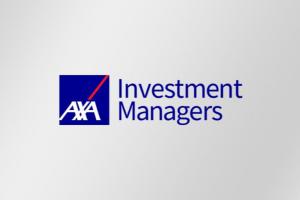 AXA IM, attività di engagement potenziate del 47% nel 2020