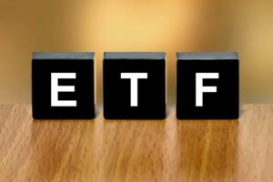 ETF, un marzo da record per le azioni