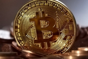 Bitcoin come l'oro: ecco la quantità giusta in portafoglio
