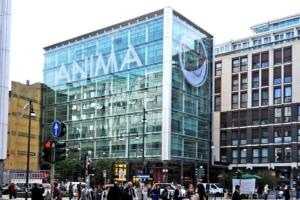 Anima emette un bond  settennale da 300 milioni
