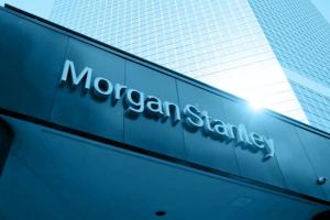 Morgan Stanley, flussi record per il wealth management