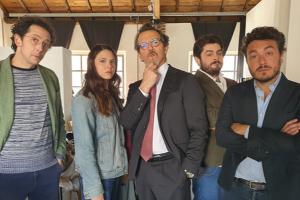 Moneyfarm, il Milanese Imbruttito spiega come investire bene