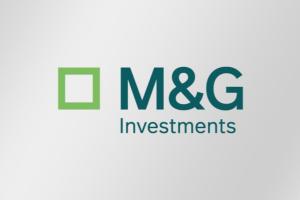 M&G Investments ha in programma un evento virtuale