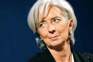 La BCE mantiene la rotta