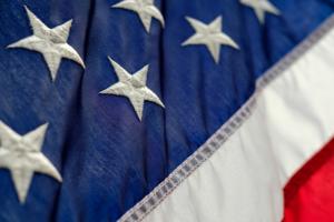 Azionario Usa, quali rischi dal New Deal 2.0?