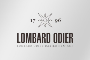 Lombard Odier punta decisa alla transizione green