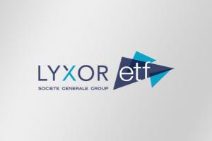 ETF, flussi sostenuti nonostante un mercato meno dinamico
