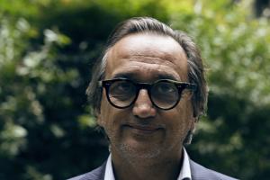 Efpa Europe, Emanuele Carluccio confermato presidente
