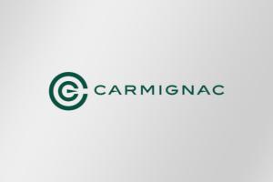 Carmignac, marchio SRI per altri tre fondi