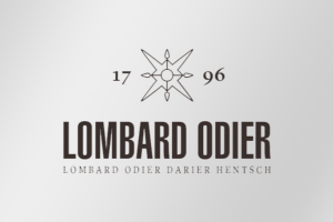 Lombard Odier IM amplia l'area fixed income sostenibile