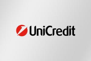 Unicredit cede crediti in sofferenza a Kruk Italia e a MBCredit Solutions