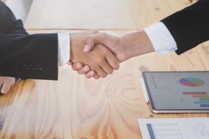 Data intelligence: Datrix e OCS siglano una partnership