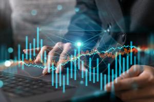 Inflazione, scenari e implicazioni per il mercato CRE