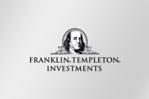 Franklin Templeton, 7 fondi ricevono certificazione Nummus