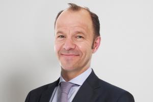 LGIM, De Vries guida il settore wholesale e retail in Europa
