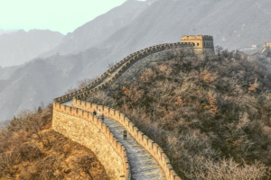 Cina, l'impatto dell'inasprimento delle normative