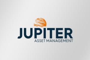 Jupiter, come influenzare le società con strategie vincenti