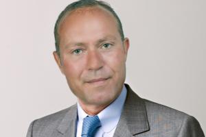Amundi nomina il nuovo head of Institutional Clients Coverage